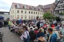 Rettichfestradrennen 2015_17