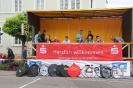 Rettichfestradrennen 2015_18