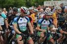 Rettichfestradrennen 2015_19