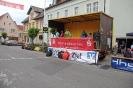Rettichfestradrennen 2015_1