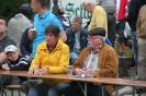 Rettichfestradrennen 2015_20