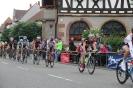 Rettichfestradrennen 2015_21