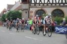 Rettichfestradrennen 2015_22