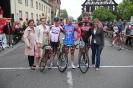 Rettichfestradrennen 2015_29