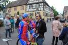 Rettichfestradrennen 2015_31