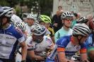 Rettichfestradrennen 2015_3