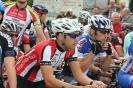 Rettichfestradrennen 2015_5