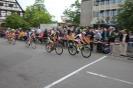 Rettichfestradrennen 2015_6