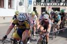 Rettichfestradrennen 2017_10