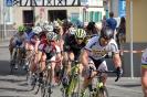 Rettichfestradrennen 2017_12