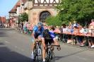 Rettichfestradrennen 2017_17