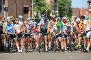 Rettichfestradrennen 2017_1