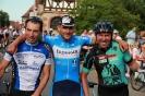 Rettichfestradrennen 2017_20