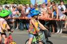 Rettichfestradrennen 2017_24