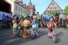 Rettichfestradrennen 2017_25