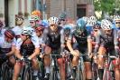Rettichfestradrennen 2017_26