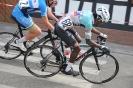 Rettichfestradrennen 2017_30