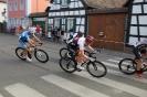 Rettichfestradrennen 2017_31