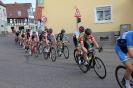 Rettichfestradrennen 2017_33