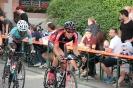 Rettichfestradrennen 2017_39