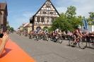 Rettichfestradrennen 2017_3