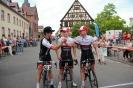 Rettichfestradrennen 2017_40