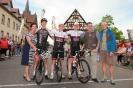 Rettichfestradrennen 2017_41