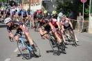 Rettichfestradrennen 2017_8