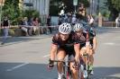 Rettichfestradrennen 2018_10