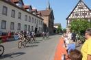 Rettichfestradrennen 2018_11