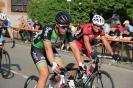 Rettichfestradrennen 2018_12