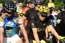 Rettichfestradrennen 2018_15