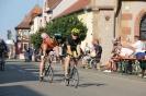 Rettichfestradrennen 2018_17