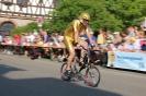 Rettichfestradrennen 2018_18