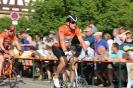 Rettichfestradrennen 2018_21