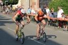 Rettichfestradrennen 2018_25