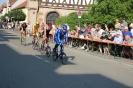 Rettichfestradrennen 2018_27