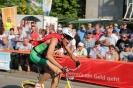Rettichfestradrennen 2018_28