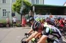 Rettichfestradrennen 2018_2