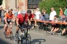 Rettichfestradrennen 2018_30