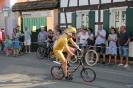 Rettichfestradrennen 2018_31
