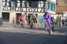 Rettichfestradrennen 2018_33