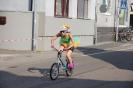 Rettichfestradrennen 2018_35