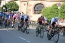 Rettichfestradrennen 2018_43