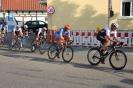 Rettichfestradrennen 2018_48