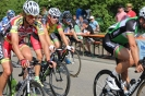 Rettichfestradrennen 2018_4