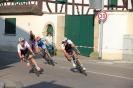 Rettichfestradrennen 2018_51