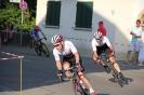 Rettichfestradrennen 2018_55