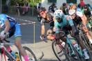 Rettichfestradrennen 2018_57