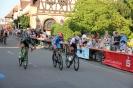 Rettichfestradrennen 2018_59